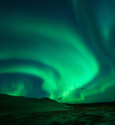 Golden Circle Iceland: Ultimate Guide and Must-See Attractions